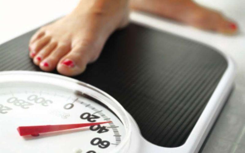 چگونه در بارداری اول وزن متناسب را حفظ کنیم؟