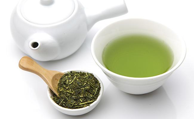 چای خوب چه نوع چایی است؟