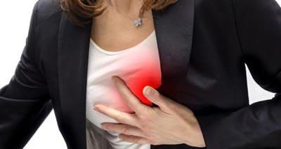 آیا مشکلات قلبی ارتباطی با هپاتیت c دارد؟