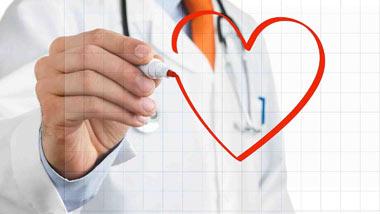آیا بیماری دیابت بر رابطه جنسی تاثیر گذار است؟