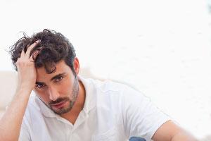 چرا مردان تظاهر به ارگاسم می کنند؟