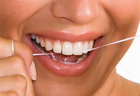 رابطه پوسیدگی دندان کودکان با استرس بارداری
