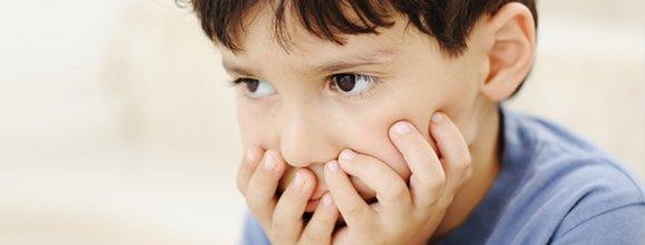 رابطه دیابت بارداری با بیماری اوتیسم