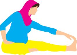 از قوانین ورزش در دوران بارداری چه میدانید؟
