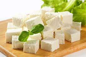 پنیر بیشتری بخورید رابطه جنسی بهتری تجربه کنید!