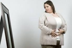 تاثیر چاقی بر رابطه جنسی پرخطر