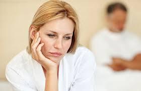 آیا رابطه جنسی با سردرد در ارتباط است؟