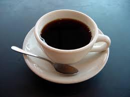 تاثیر خوردن 2 فنجان قهوه در آقایان