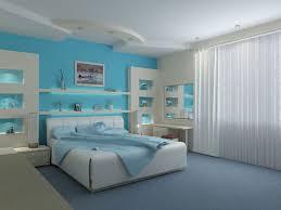 آیا رنگ اتاق خواب بررابطه جنسی تاثیر گذار است؟