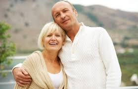 از رابطه زناشویی بعد از ۵۰ سالگی چه میدانید؟