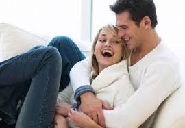 رابطه زناشویی چه مزایایی در زندگی دارد ؟