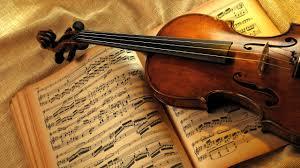 رسیدن به ارگاسم پوستی با گوش دادن به موسیقی