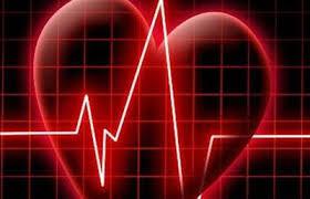 آیا آریتمی قلبی در دوران بارداری قابل درمان است؟