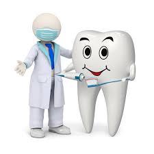 چه زمان در دوران بارداری به دندانپزشک مراجعه کنیم؟