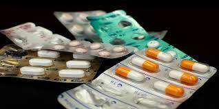 خطر داروی پاروکستین برای جنین