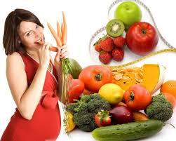 تاثیر تغذیه در محافظت از قلب جنین