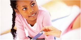 هورمون مربوط به دیابت نوع دو کودکان کشف شد