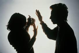 تاثیر خشونت های خانگی در استفاده از راههای جلوگیری