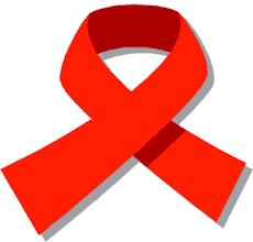 علائم ایدز در دوران بارداری