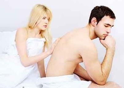 چگونه بیمیلی جنسی زنان را درمان کنیم؟