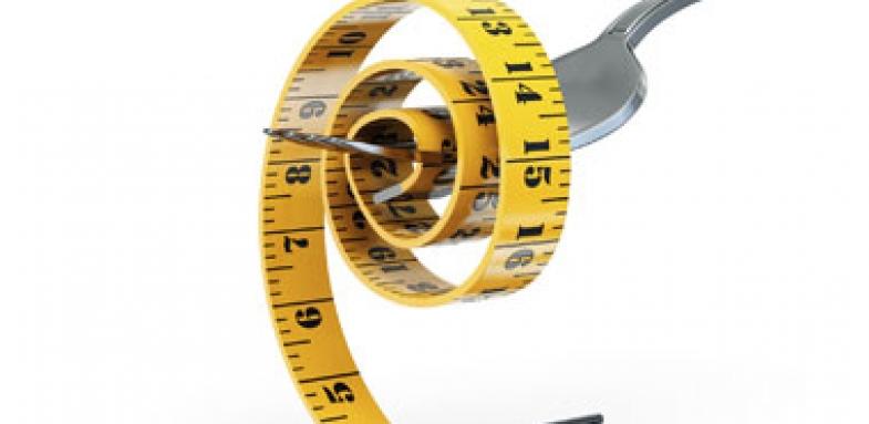 مقابله با ژنهای چاقی