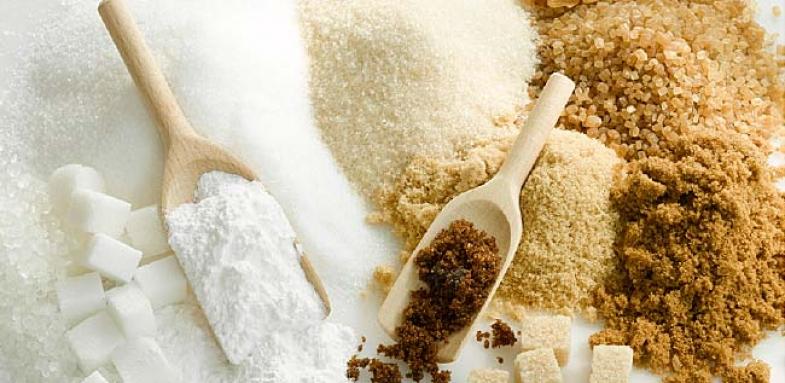 عوارض استفاده از انواع محصولات شیرین کننده