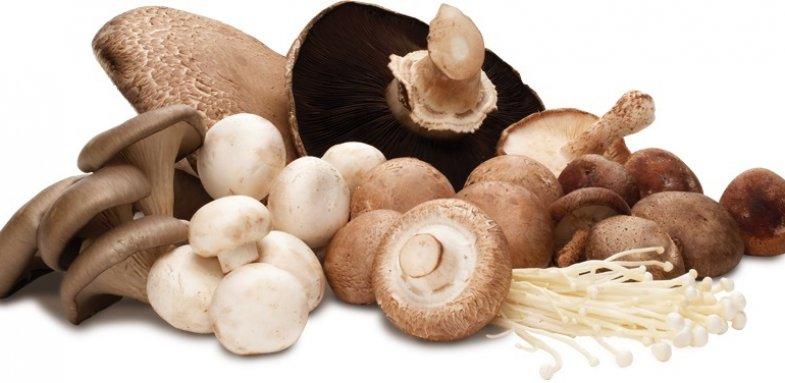 اهمیت مصرف سبزیجات سفید