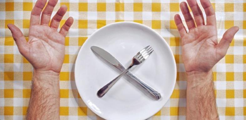 اصول تغذیه در پنجاه سالگی