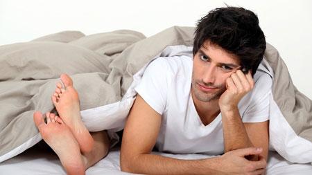 آیا رابطه جنسی پایان دارد؟
