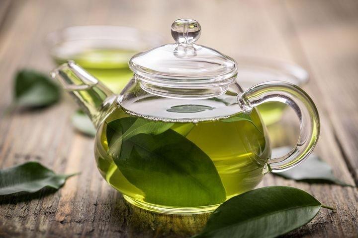 ویژگی های درمانی چای سبز را بشناسید