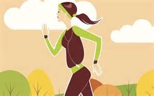 افزایش میل جنسی با ورزش کردن