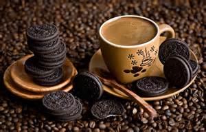 تاثیر قهوه در از بین رفتن میل جنسی