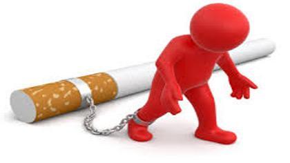 ارتباط مستقیم و مهم سیگار با بیماری سرطان