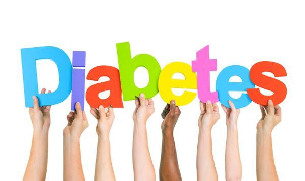 تاثیر گیاهان و داروها بر روی دیابت