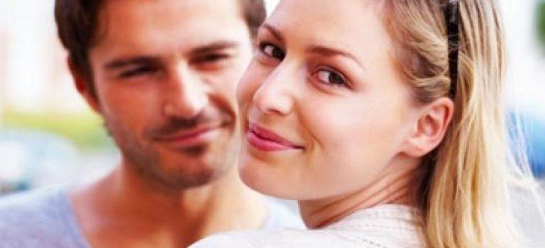 تاثیرات اختلال شخصیت در زندگی مشترک