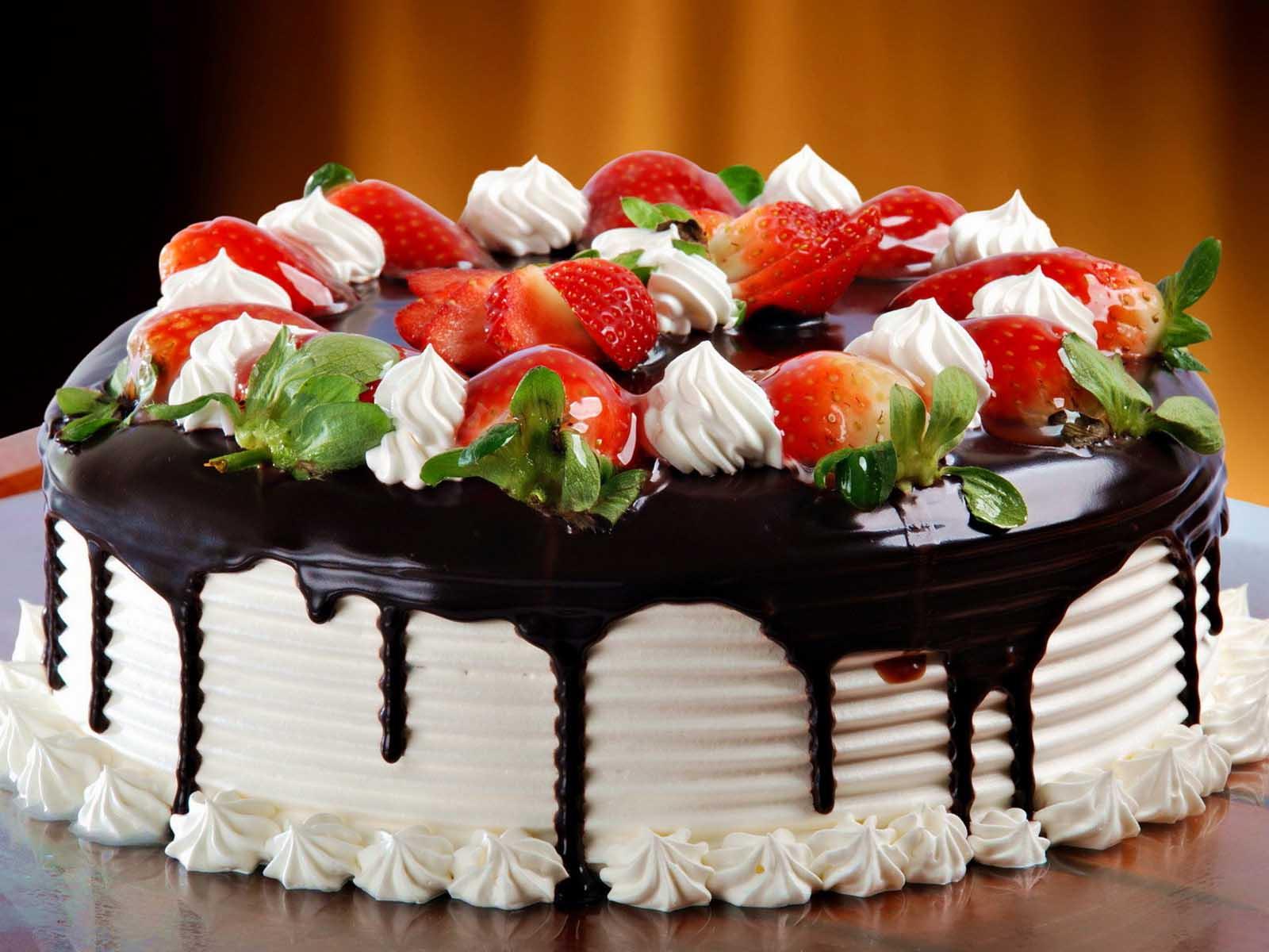 از بین بردن میل به شیرینی در سه مرحله…