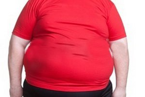 چرا شکم بزرگ باعث ضعف حافظه می گردد؟