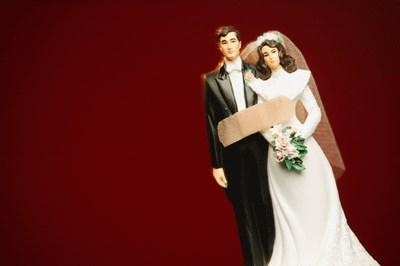 چگونه یک زندگی زناشویی خوب داشته باشیم؟