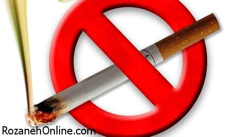 تاثیر وابستگی به سیگار در ابتلا به سرطان ریه