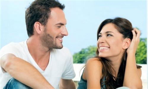 تاثیر داشتن همسر شاد در سلامت جسم