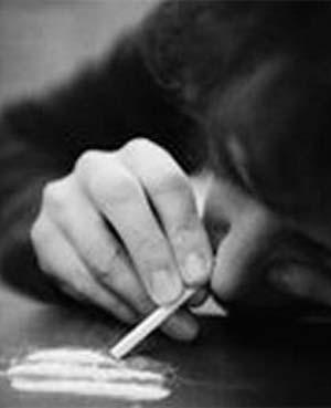 کوکائین چه تاثیراتی بر ارگانهای حیاتی دارد؟