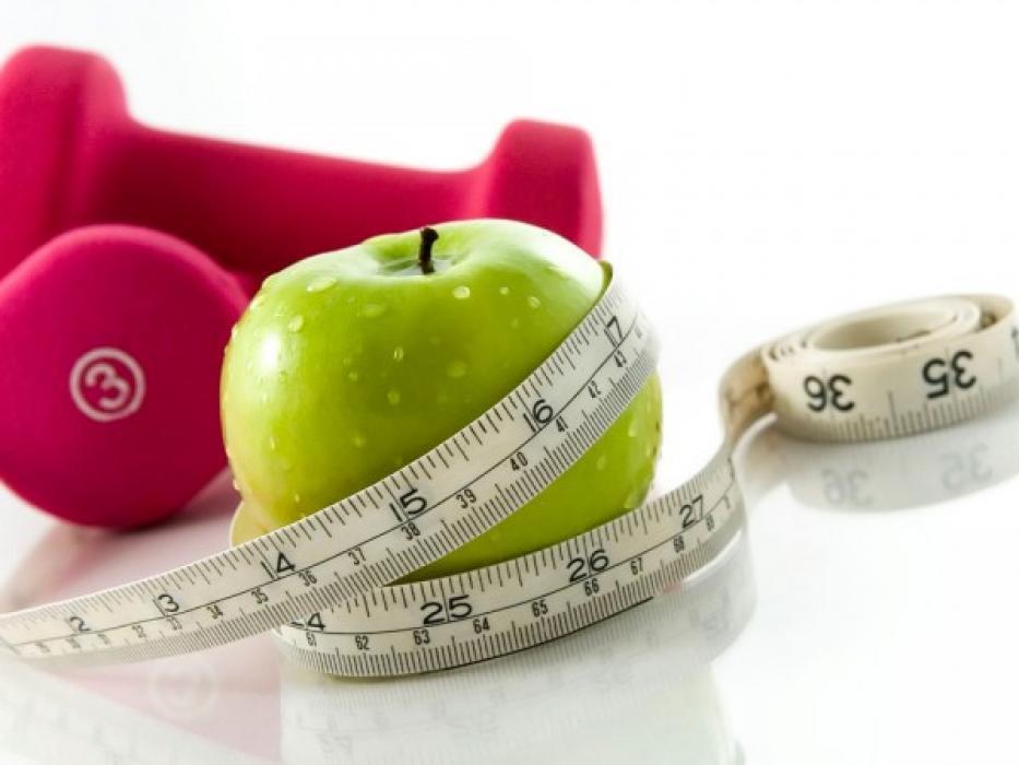 چگونه با رژیم روزه متناوب کاهش وزن داشته باشیم؟