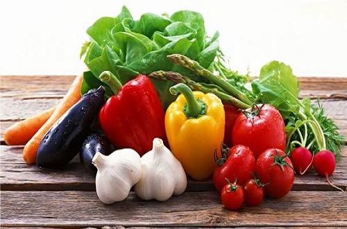 از رژیم غذایی سرخپوشان چه میدانید؟