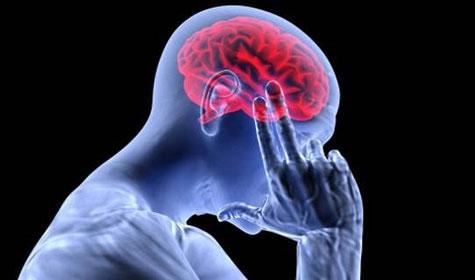 اولین نشانه های مبتلا شدن به آلزایمر