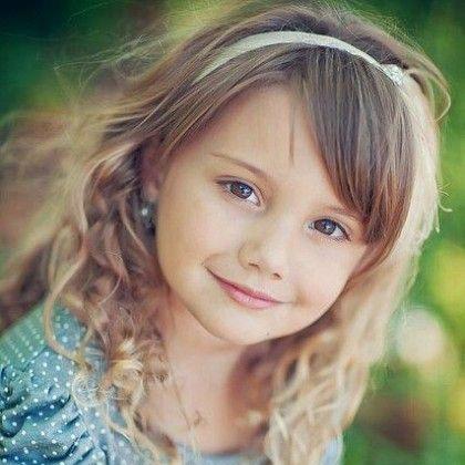 عکس های پروفایل بچه، کودکان، نی نی کوچولوهای خوشگل