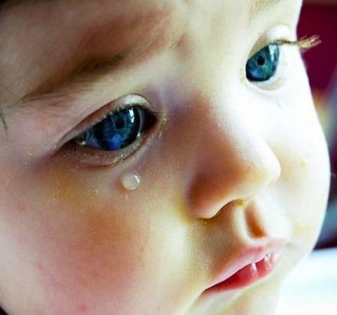 عکس های پروفایل تلگرام بچه، کودکان، نی نی کوچولوهای خوشگل