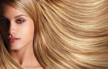 زیباتر کردن مو بعد از بیدار شدن از خواب