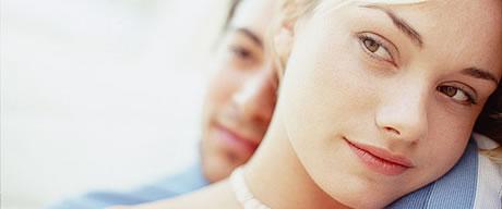 احساس خستگی در مبتلایان به اختلال ارگاسم