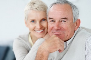 بررسی تاثیر فعالیت جنسی بر روی مردان سالمند