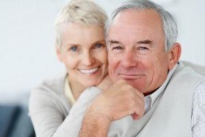 راهکارهایی برای افزایش رابطه جنسی در مردان سالمند